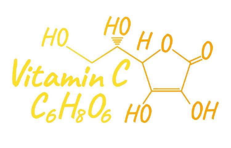 vzorec-vitamin-c.jpg