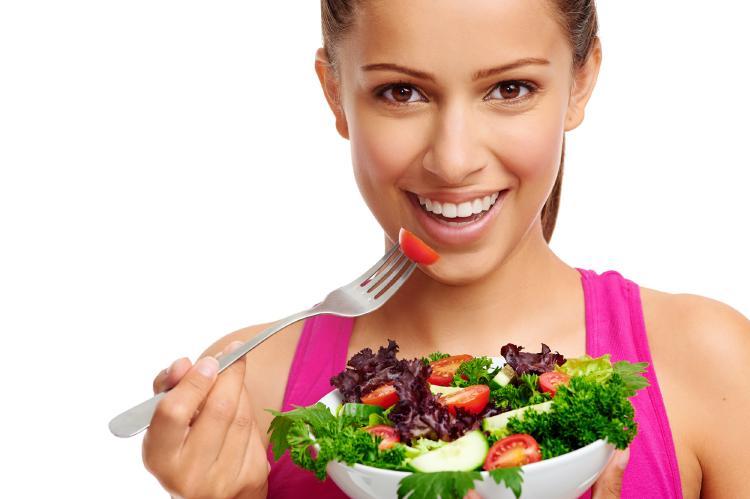 healthy-woman.jpg