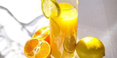 co-je-vitamin-c.jpg