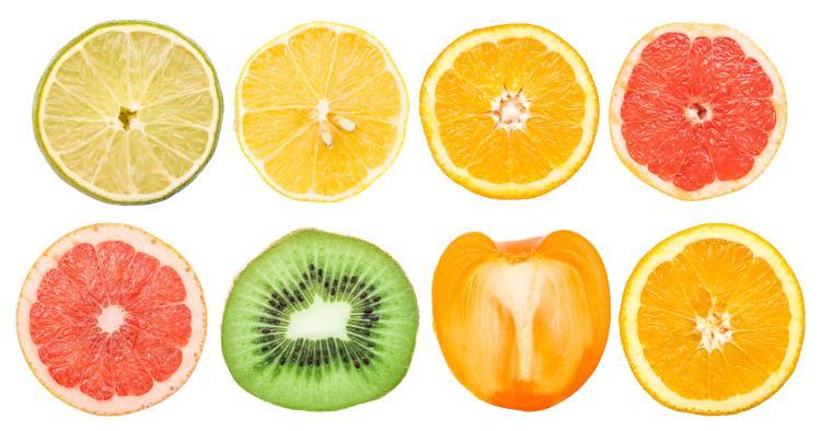 vitamin-c-zdroje.jpg