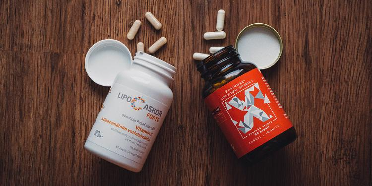 lipozomalni-vitamin-c-top.jpg