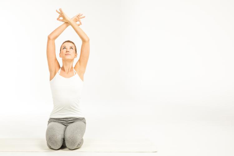 hormone-yoga.jpg